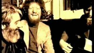 Luke Kelly The Leavin Of Liverpool (Live)