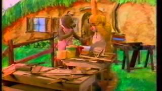 winnie l ourson le lapin le plus rapide vincent perrot disney channel