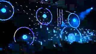 I Gotta Feeling (FMIF Remix) - David Guetta Cancun