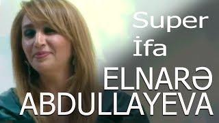 Elnarə Abdullayeva Pərviz Bülbülə Super İfa Xəzər Tv 5 5 Verlişi 21 12 2016