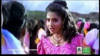 Kannathula Vai  Vairamani Minna Minna HD