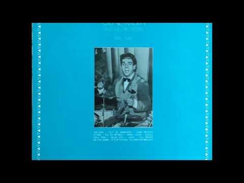 Gene Krupa And His Orchestra 1946/1947 (Full Album)