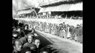 [South-East Asia] [China - Mongolia] (1920/1929 ?)