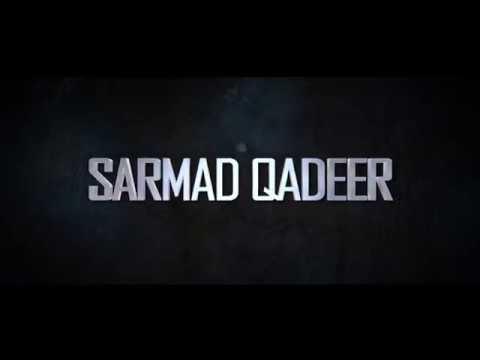GIRL DO I WANT YOU - OFFICIAL TEASER - SARMAD QADEER FT. ROACH KILLA