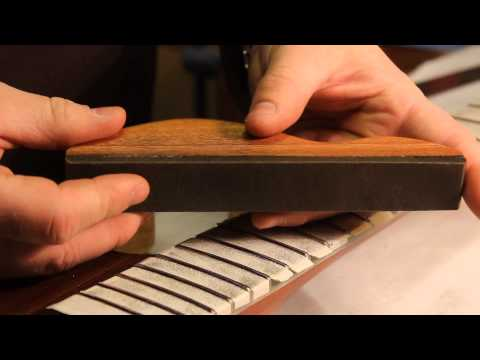 the-uk-made-crimson-fret-leveling-and-fret-crowning-files