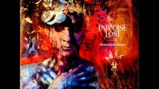 PARADISE LOST- Draconian Times(Full Album)