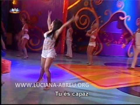 Lucy: Genérico Karaoke - 13/09/08
