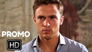 The Royals 2x08 Promo (HD)