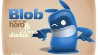de Blob 2 Theme Song (Full)