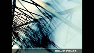 Solar Fields - Origin # 02 [Full Album]