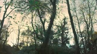 Как создаётся и тестируется волшебная продукция Орифлэйм!!!!!