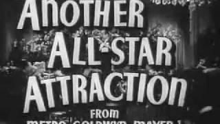 No Leave, No Love Trailer (1946)