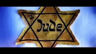 جواسيس اسرائيل  - وثائقى قاهر الموساد الإسرائيلي