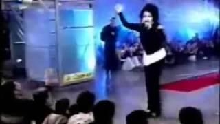 Bülent Ersoy / Çökertme (KANAL DİVA BÜLENT ERSOY ) 2017 Video