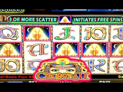 $123,254,212 RUBLES WON | REAL HIGH LIMIT ON CLEOPATRA 2 BY IGT