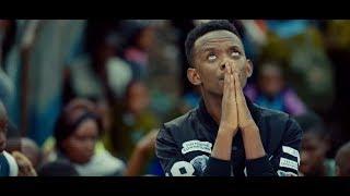 GOSPEL REBORN(VDJ JONES)bahati,willy paul,david wonder,moji shortbabaa,masterpiece