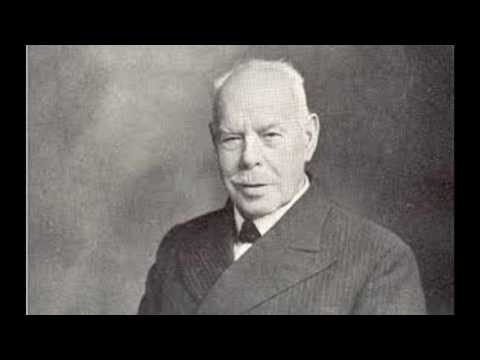 Smith Wigglesworth  |  Divine Healing and Walking in Health