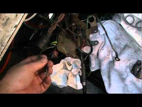 Tilt Clutch Solenoid OMC Stringer 800 - YouTube on ford mustang wiring diagram, 5.0 omc trim electric diagram, omc 4 cylinder wiring diagrams, evinrude key switch wiring diagram, outboard motor wiring diagram, omc schematic diagrams, 1996 evinrude wiring diagram, mercury outboard tachometer wiring diagram, johnson outboard wiring diagram, ignition wiring diagram, omc cobra wiring-diagram,