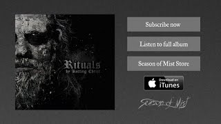 Rotting Christ - Του Θάνατου (Tou Thanatou)