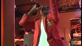 Isaac Obiova-Nigerian Worship- Na Gode (Thank You), written by Solomon Lange