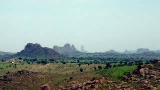 Site touristique au Cameroun