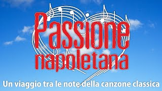 Download Carmine De Domenico   dicitencello vuie  (Fusco - Falvo   1930) MP3 song and Music Video