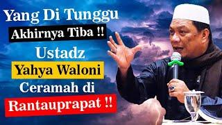 Video Ustadz  Yahya Waloni mesjid agung Rantauprapat download MP3, 3GP, MP4, WEBM, AVI, FLV Juli 2018