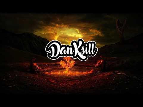 ◖Trap◗ Azide x J Swey - God & the Devil (DanKsill)