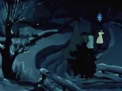 Ночь перед Рождеством - Ночь перед Рождеством - Сектор газа (1990)