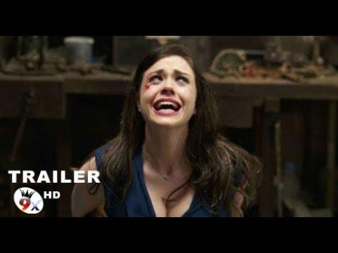 Truth or Dare Trailer #1 2018 9x Movies Trailers