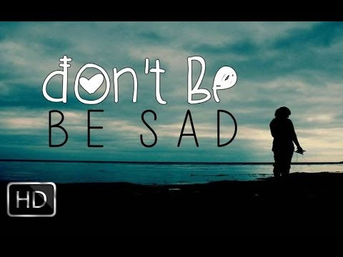 Don't Be Sad | Beautiful Nasheed With Awesome Reminder | Music Free | YAFU | HD