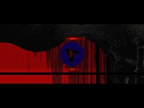 #2 : Illenium / Unknown Brain / Excision & Illenium / 1788-L & Blanke