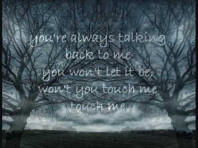 days-of-the-new-touch-peel-and-stand-lyrics-lyricsmix8888