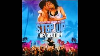 Travis Barker feat Yelawolf, Twista, Busta Rhymes & Lil Jon   Let's Go Ricky Luna Remix