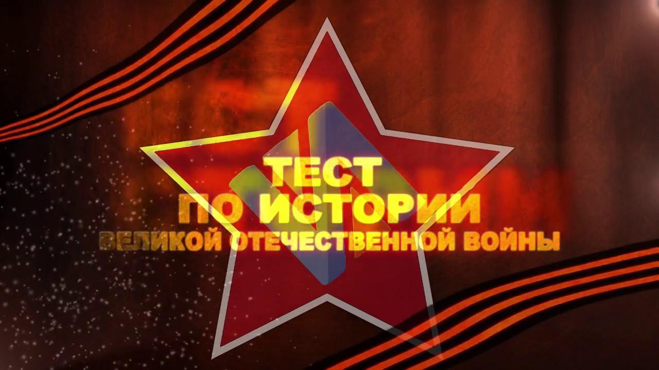 этом сюжете каждый день горжусь россией картинка раковины
