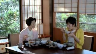 歌舞伎界きっての名門・音羽屋に「お家騒動疑惑」が浮上している。今月2...