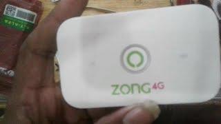 Click to Watch > ZONG bolt+ E5573cs-322 unlock Done 100% in HD