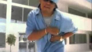 Hector & Tito Feat. Lito & Polaco - Piensan (Original).wmv