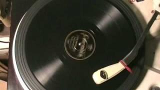 SIZUKO KASAGI - Hey Hey Boogie - 1948 - Japanese SWING