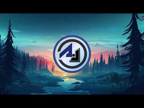 Layto - Houndin (AJ Remix)