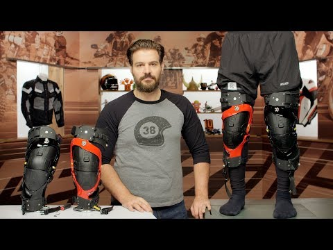 Asterisk Knee Braces Review