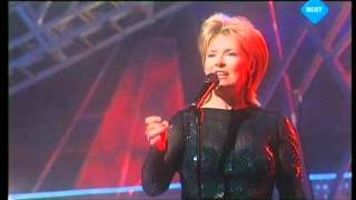 I evighet - Norway 1996 - Eurovision songs with live orchestra