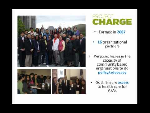 The Health Care Law and You: Region 2 (New York, New Jersey, Puerto Rico and the Virgin Islands)