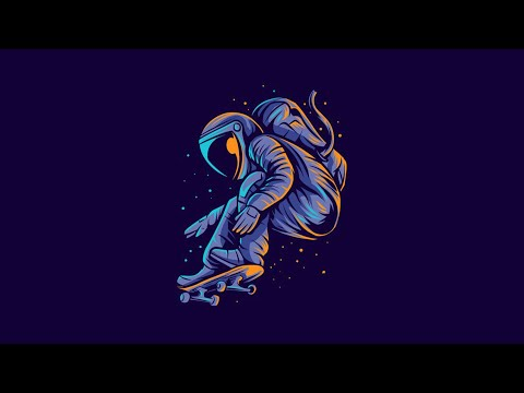 "[FREE] Freestyle Type Beat – ""Dark Side"" 