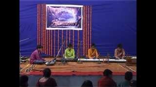 Raghupati Raghav RajaRam (Instrumental) at Harmony