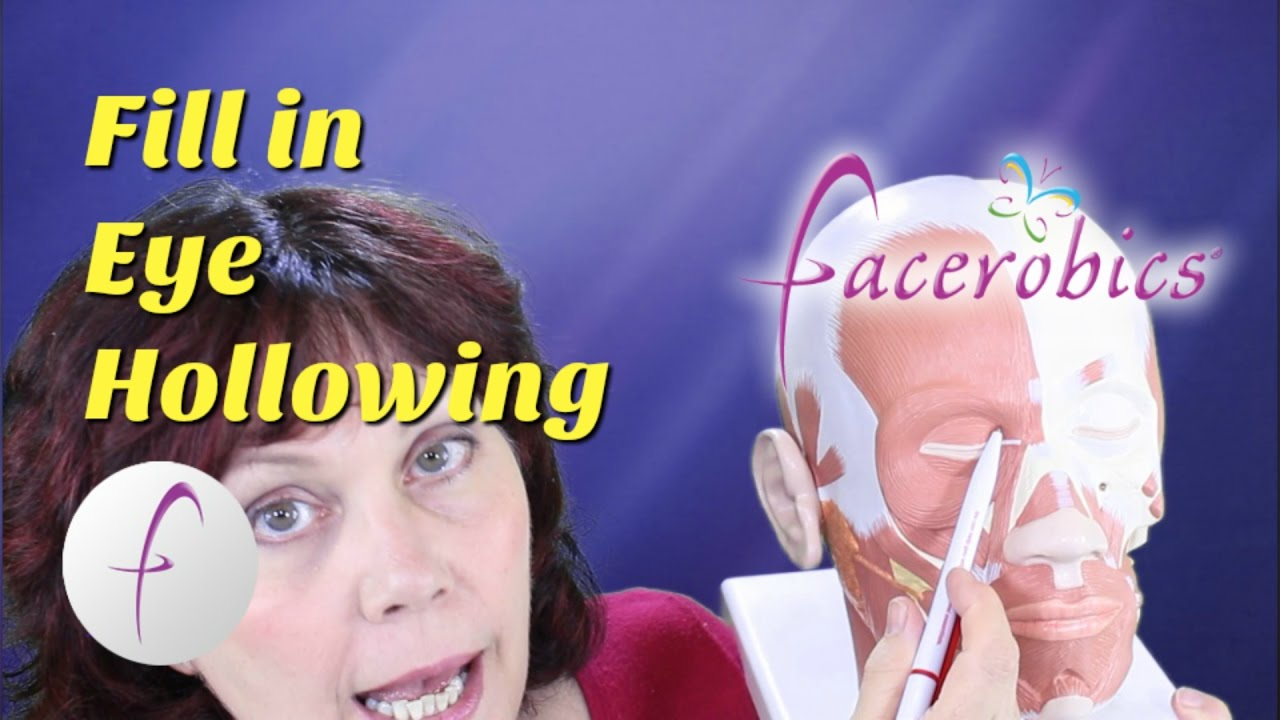 Exercise facial isometric