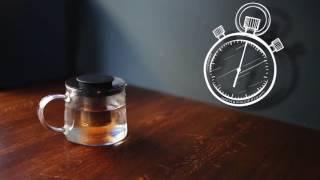 видео Как заваривать и принимать березовую чагу. Фото чаги