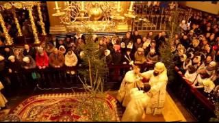Рождество в Смоленске(Рождество в Смоленске., 2017-01-06T22:58:48.000Z)