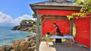 La Creole Beach Hotel & Spa - Le Gosier - Guadeloupe