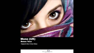 Mono (UK) - Beaux Yeux (Original Mix)